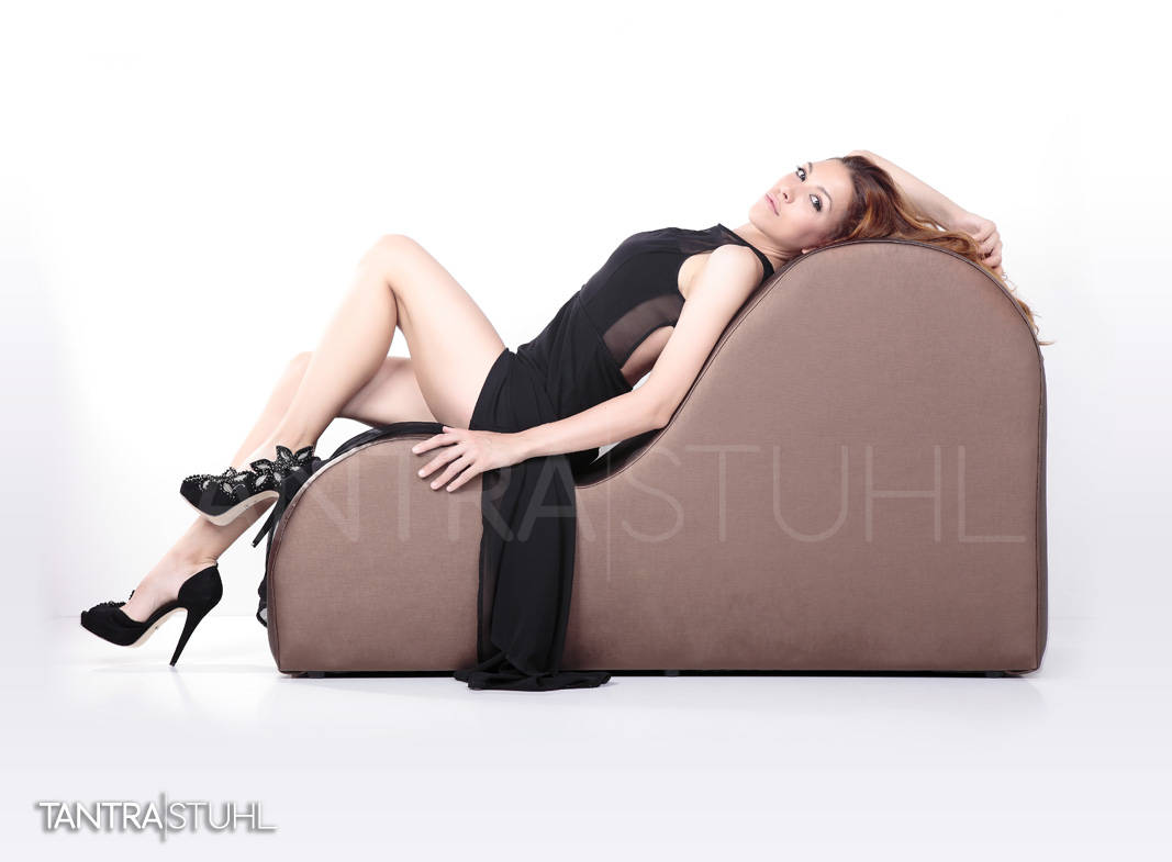 sexkissen-Tantra-Stuhl-mini