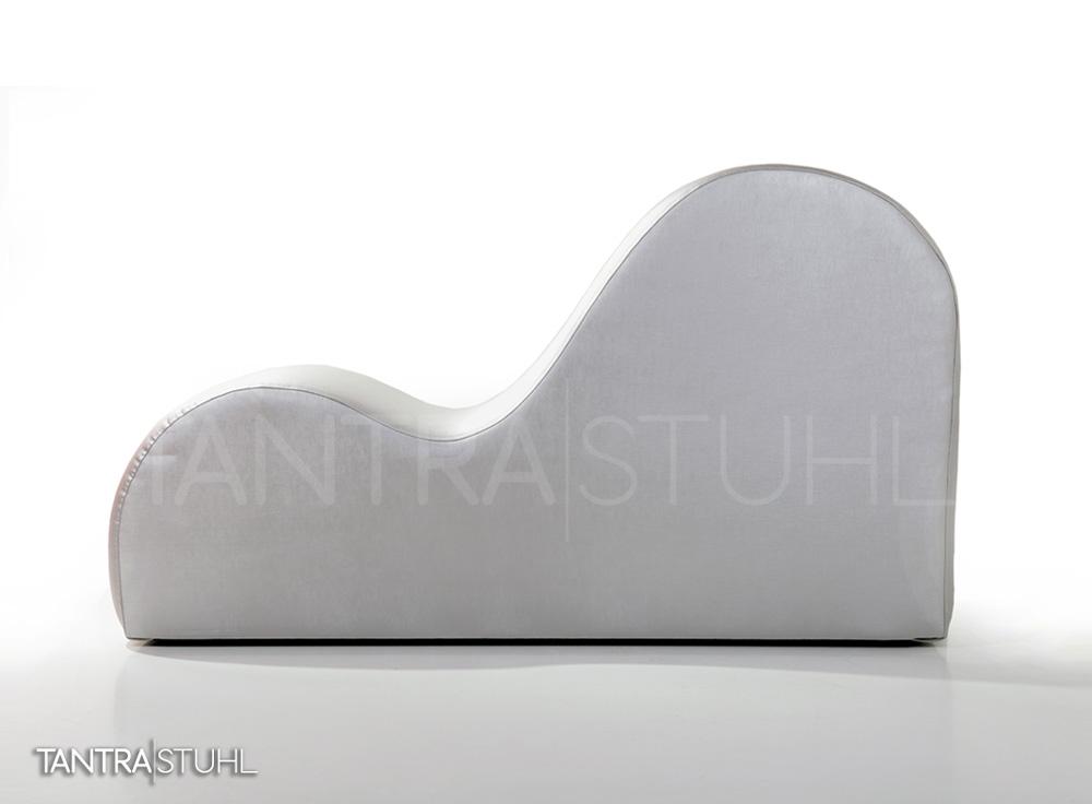 thay-Tantra-Stuhl-04