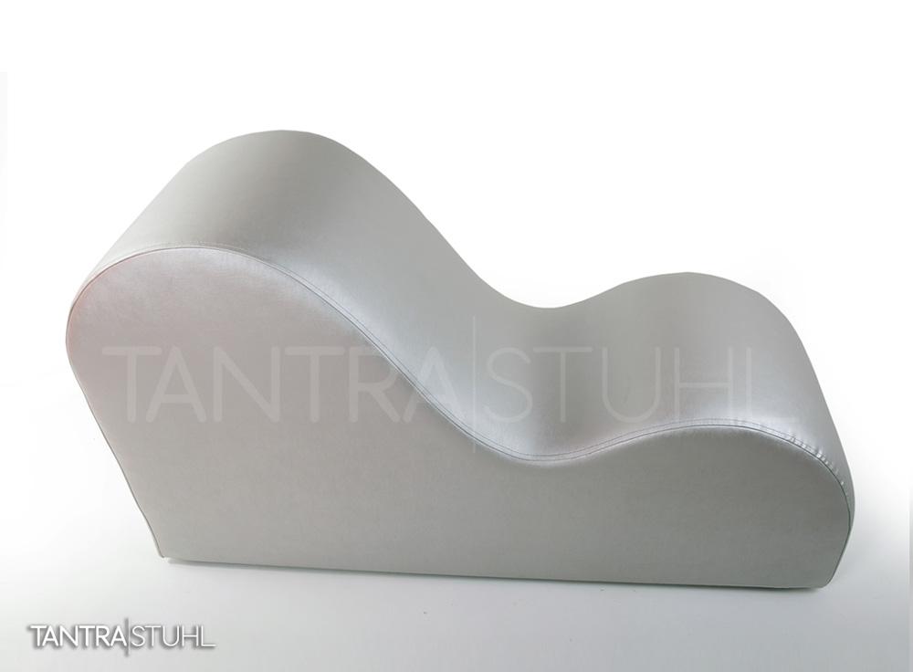 sexkissen thay-Tantra-Stuhl-05
