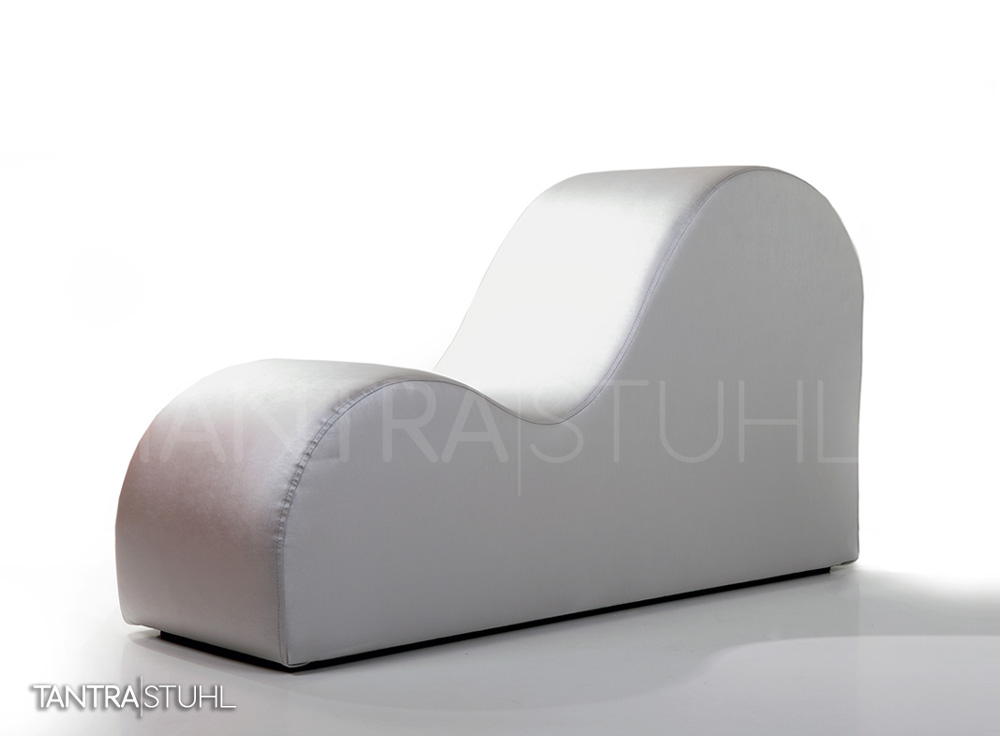 thay-Tantra-Stuhl-08 sexkissen