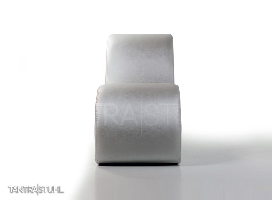 sexkissen thay-Tantra-Stuhl-09