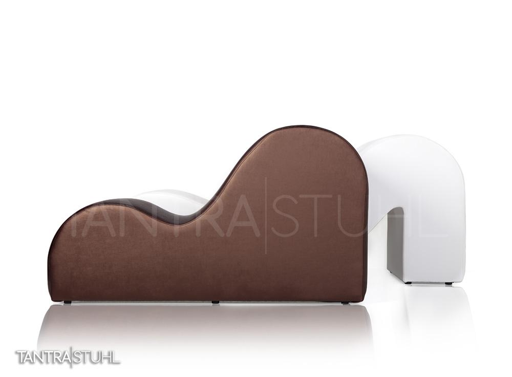 sexkissen Tantra-Stuhl