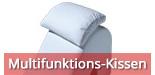 multifunktions-kissen