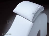sex-möbel 1300 tantrastuhl-budha-12