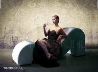 Sex-möbel Modell Buddha